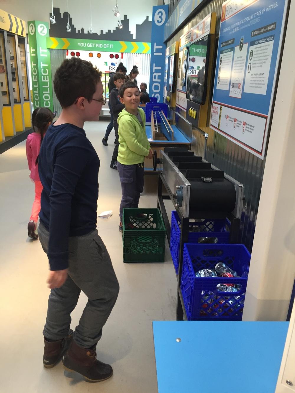 REycling13.JPG
