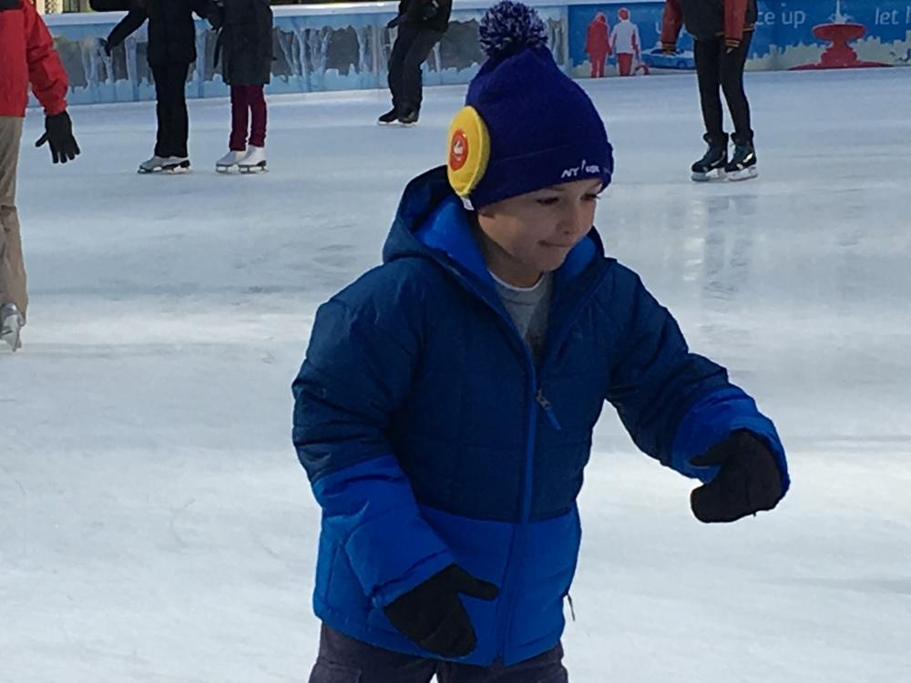 Ice skating 12.JPG