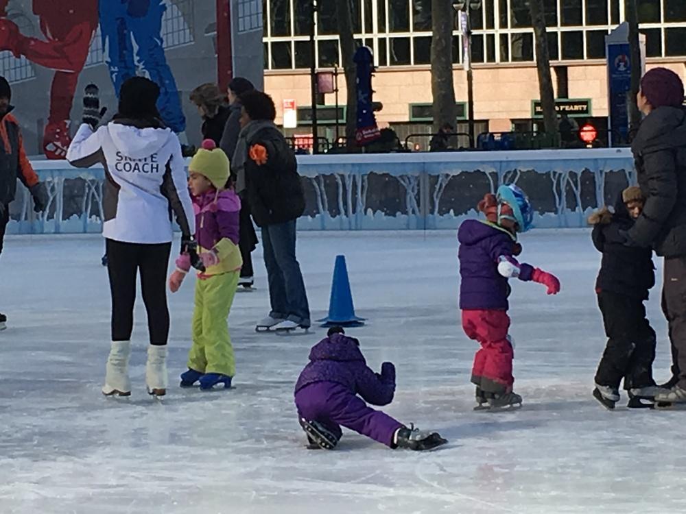 Ice skating 8.JPG