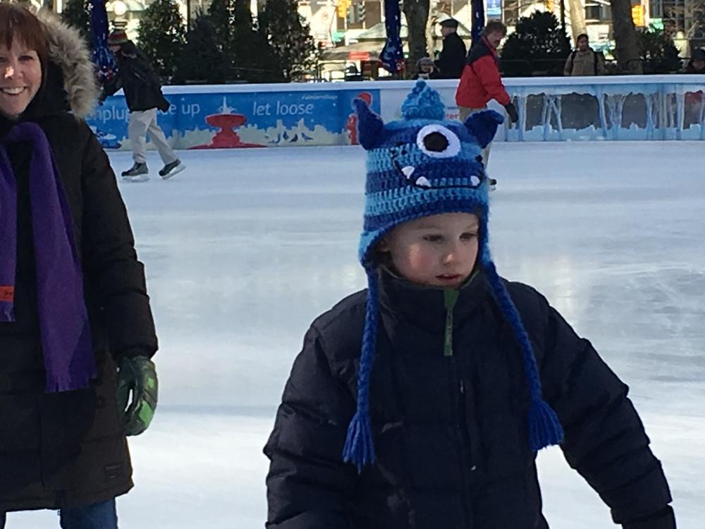 Ice skating 16.JPG