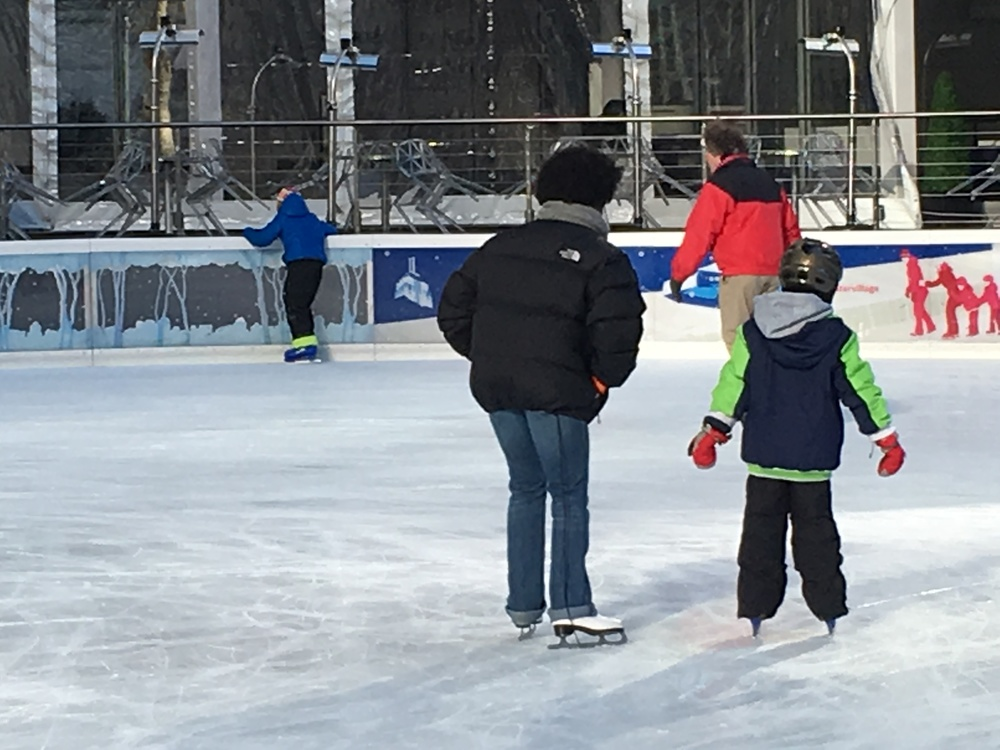 Ice skating 17.JPG