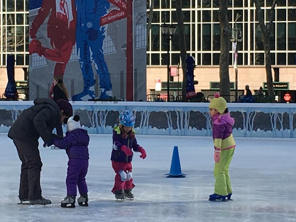 Ice skating 18.JPG