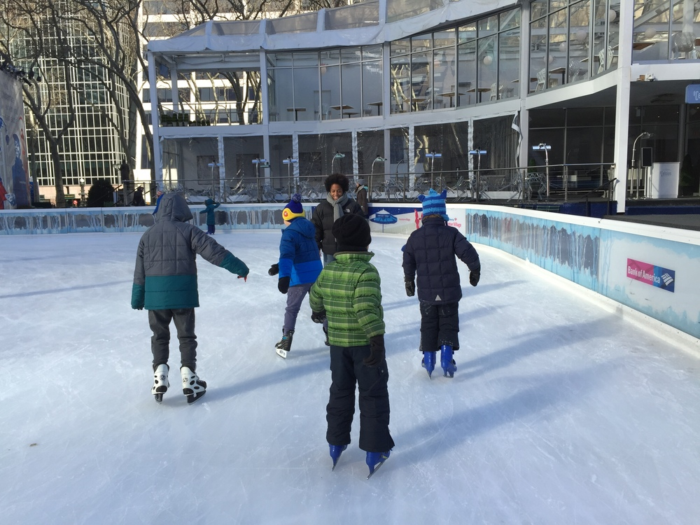 Ice skating 21.JPG
