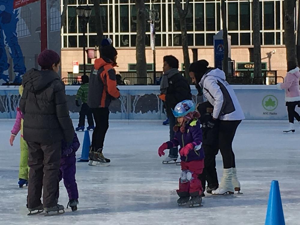 Ice skating6.JPG