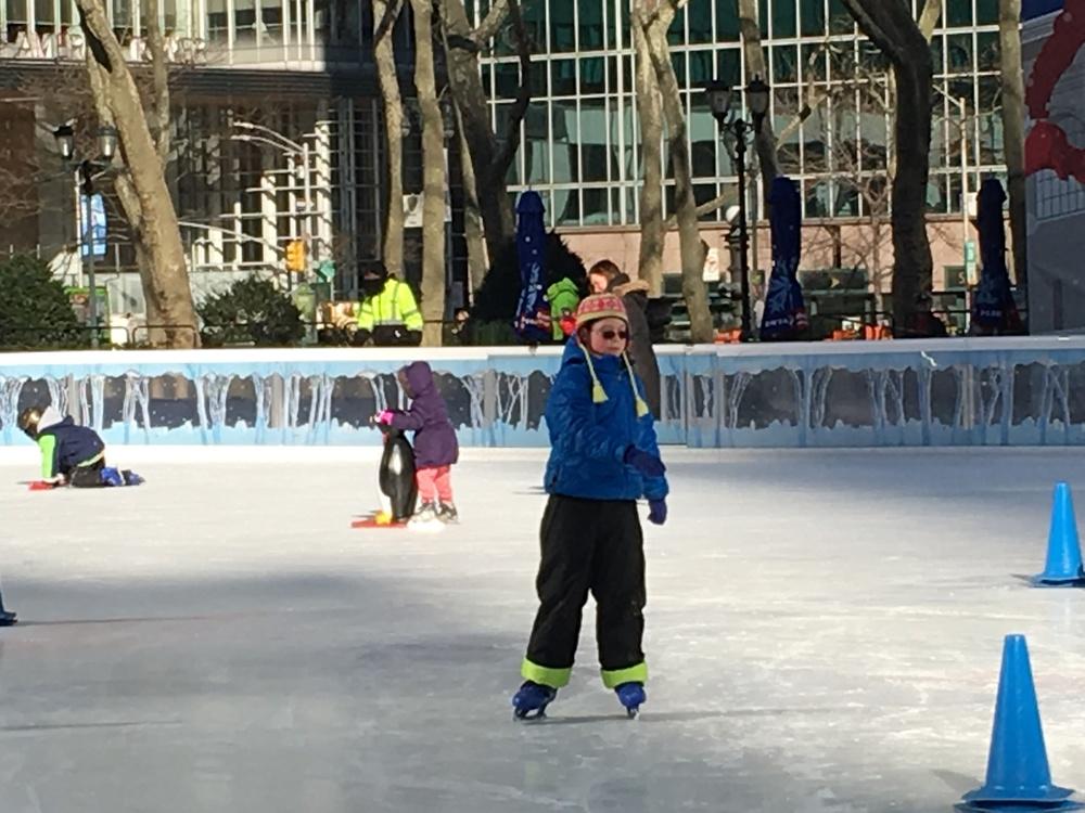 Ice skating12.JPG