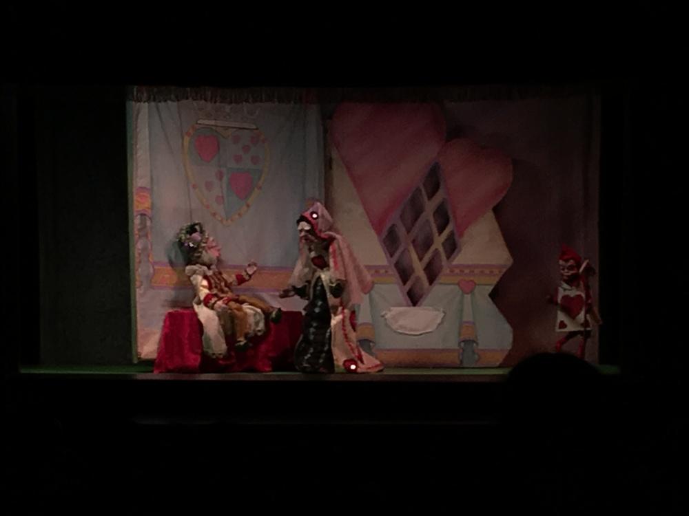 Puppets 3.JPG