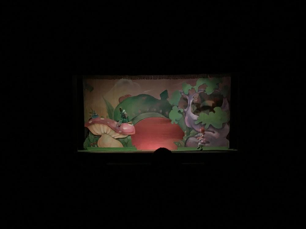 puppets 6.JPG