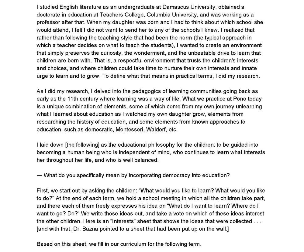 EditedTranslationofVol2_Page_2.jpg