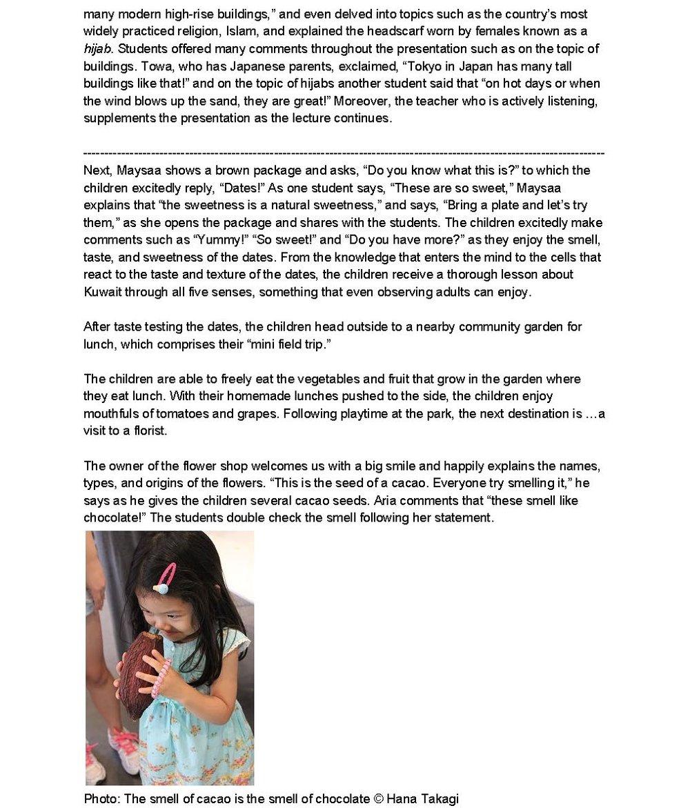 EditedTranslationVol4_Page_3.jpg