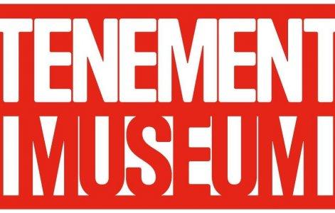 tenement museum.jpg
