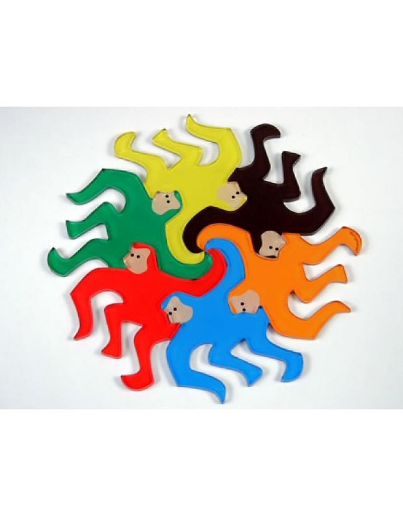 monkey magnets.jpg
