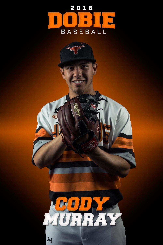 Cody-Murrayweb.jpg