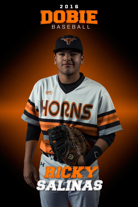 Ricky-Salinasweb.jpg