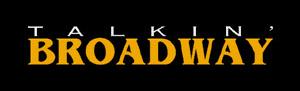 talkin broadway.jpg