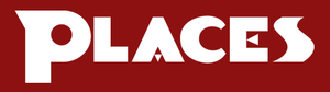 Places logo web red.png