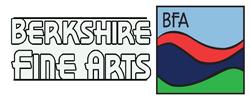 Berkshire FA logo.png
