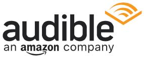 Audible-logo-2.jpg