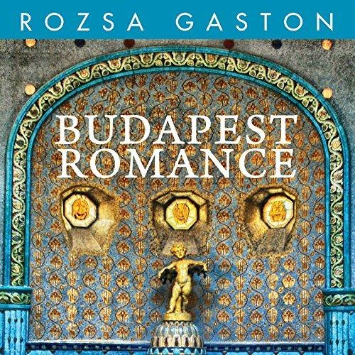 Budapest Romance.jpg