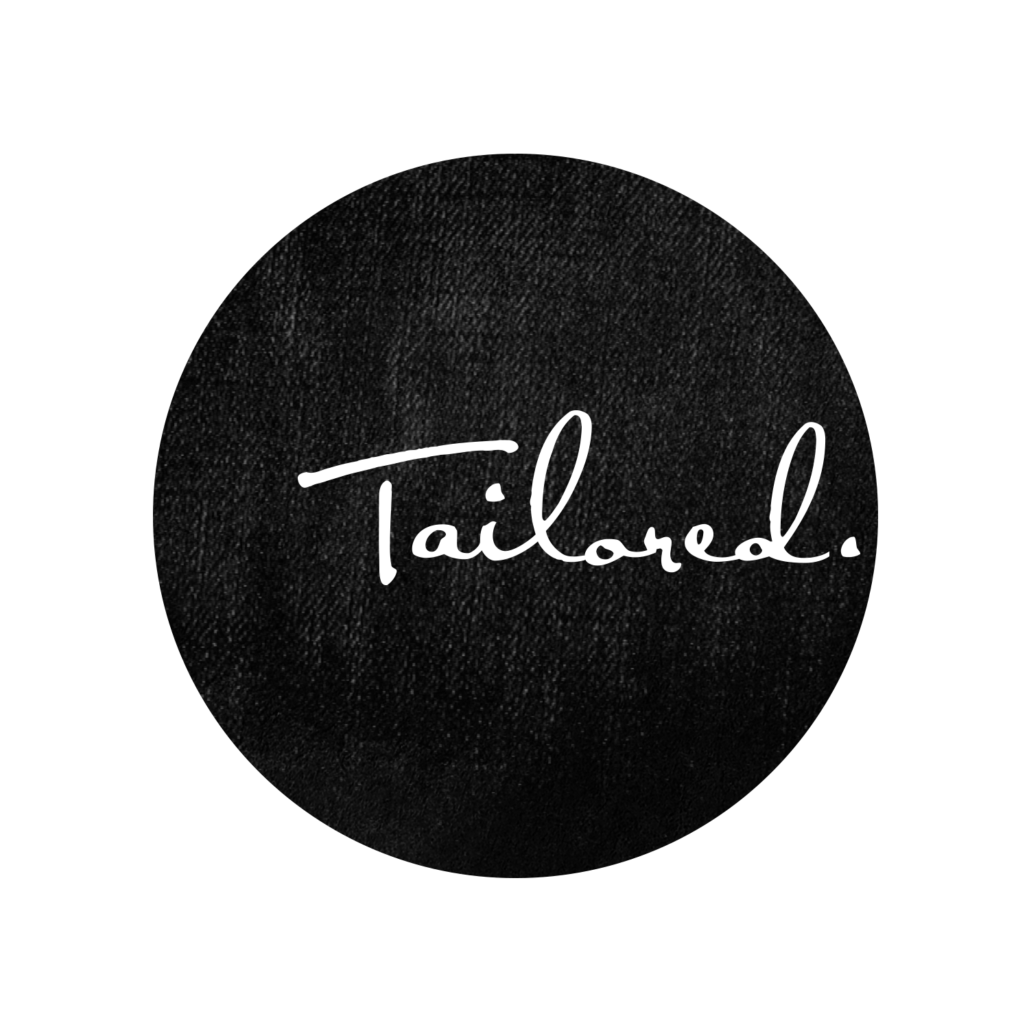 Tailored Coffee Roasters