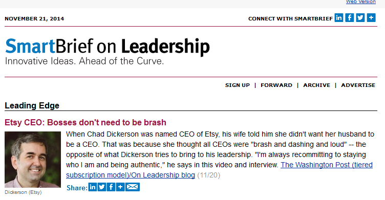 https://www2.smartbrief.com/getLast.action?mode=sample&b=Leadership