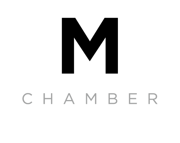 Madison Chamber Choir