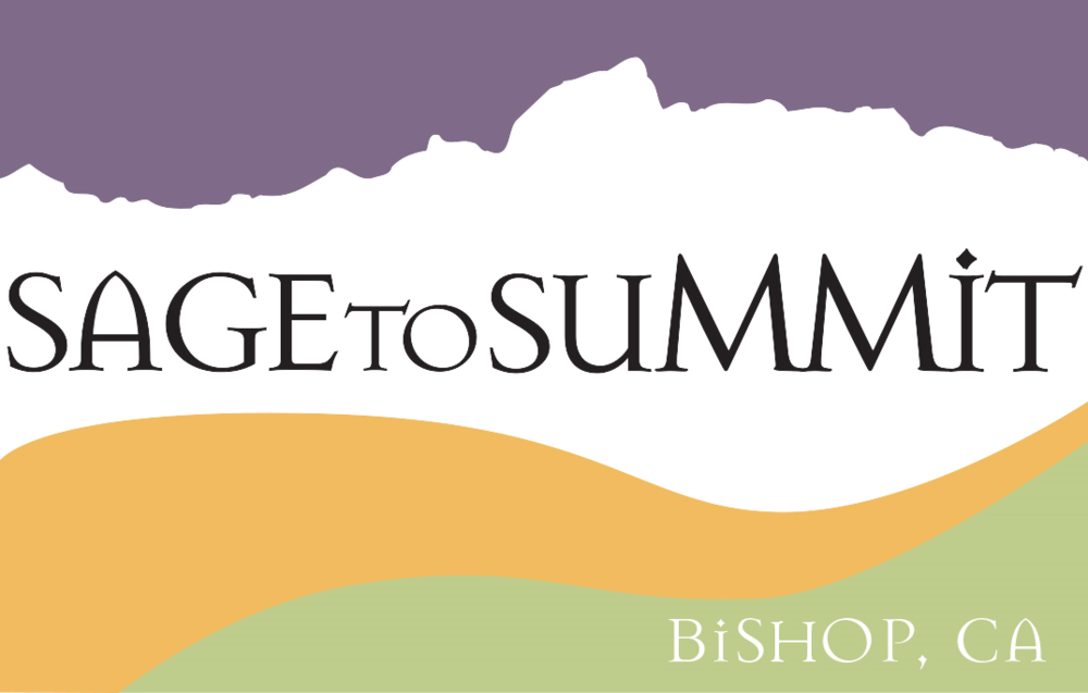 Sage  to Summit