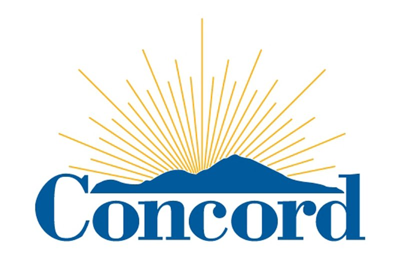 ConcordFirst