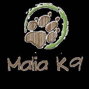 maliak9-90x90.png