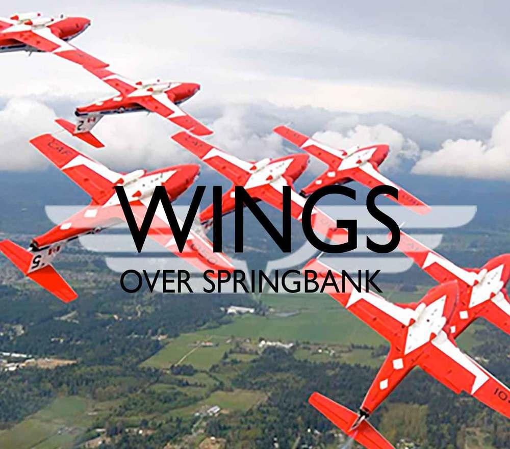 WingsOverSpringbank.jpg