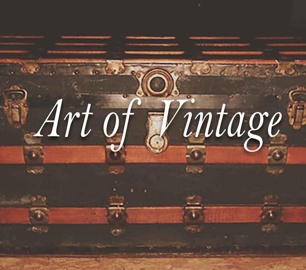 ArtofVintage.jpg