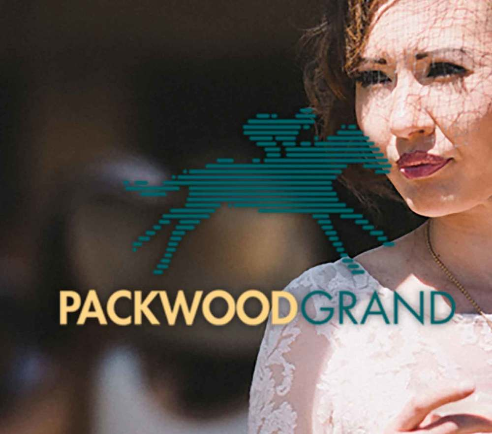 Packwood-Grand.jpg