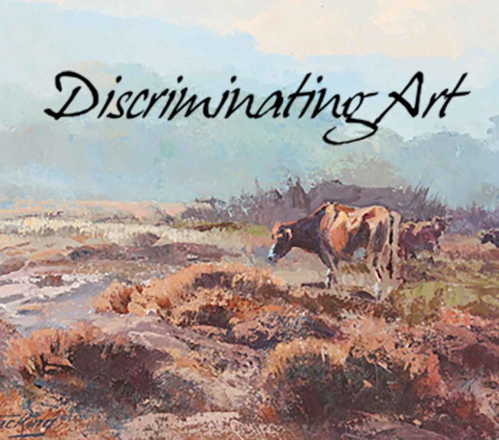 Discriminating-Art-Landing-Page.jpg