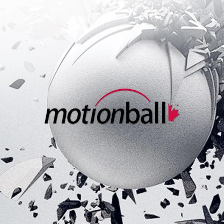 MOTIONBALL.jpg