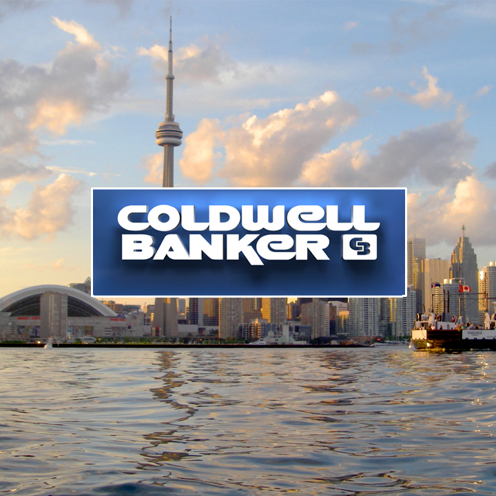 Coldwell_Banker_Printing.jpg