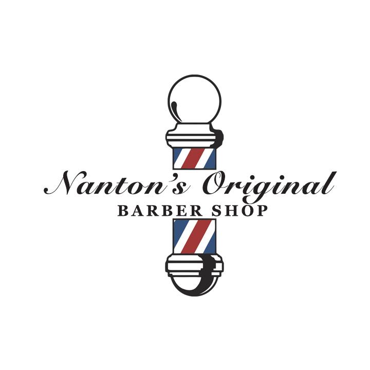 Barbershop_Logo_Design.jpg