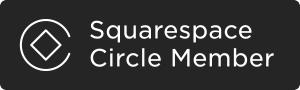 Squarespace-Member.jpg