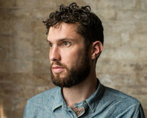 Dave Krugman BBDO Social Editor, Creative Depart. NYC, U.S.