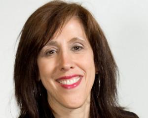 Doreen Lorenzo Vidlet Co-Founder Austin, TX, U.S.