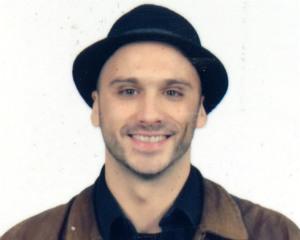 Nicolas Pinto Apple, Mobile Deep Learning Sold Perceptio > Apple San Francisco, CA, U.S