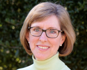Gaile Gordon Enlighted, Senior Director Technology San Francisco, CA, U.S.