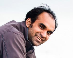 Nikhil Rasiwasia Snapdeal,Principal Scientist Sold fashiate > Snapdeal Bengaluru, India