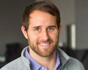 Steve Schlafman RRE Ventures Principal NYC, NY, US