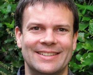 Larry Zitnick Facebook, AI Research, Research Lead San Francisco, CA, U.S.