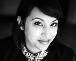 Trina DasGupta Single Palm Tree Productions CEO & Founder NYC, NY, U.S.