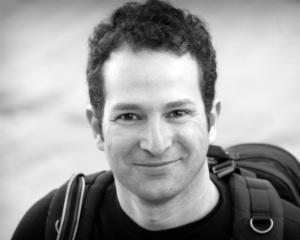 Josh Weisberg Microsoft, Principal PM, Computational Photography Seattle, WA, U.S.