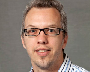 Jan Kautz NVIDIA,Director of Visual Computing Research Boston, MA, U.S.