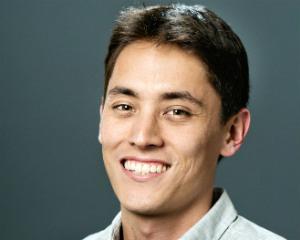 Koji Gardiner Jaunt VR VP of Hardware Engineering SF, CA, U.S.