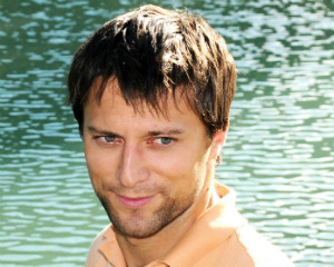 Nicolas Steegmann GoPro, Software Engineering,Sr. Director.Sold Stupefix > GoPro Paris, France