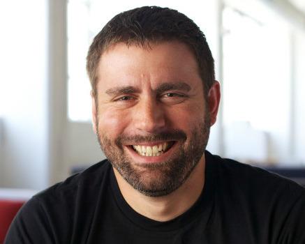 Rob Spectre Brooklyn Hacker. Former Twilio VP,Developer Network. Brooklyn, NY, U.S.