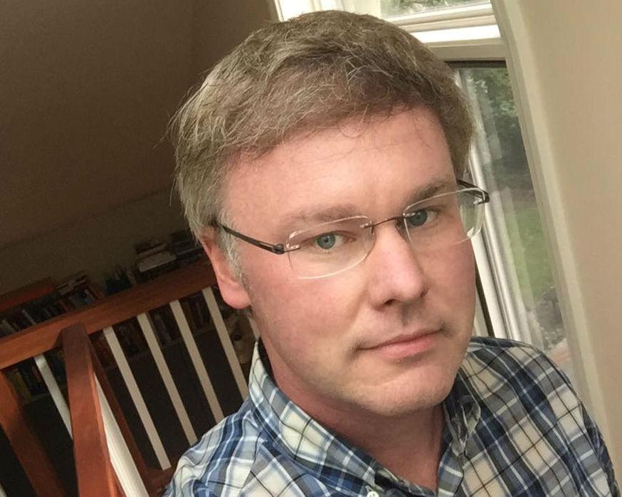 Vance Bjorn CertifID,CEO & Co-Founder. Sold Digital Persona>CrossMatch Silicon Valley, CA, U.S.